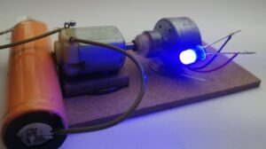 Read more about the article Science Fair Project ideas which are Easy to Make