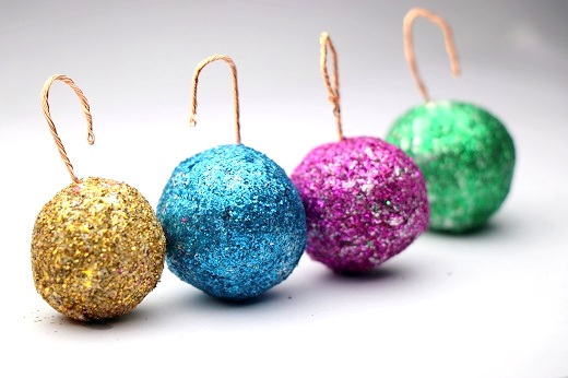 You are currently viewing Easy Christmas Decoration Ideas You Must Try