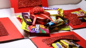 Read more about the article Valentine Gift Ideas for 2022