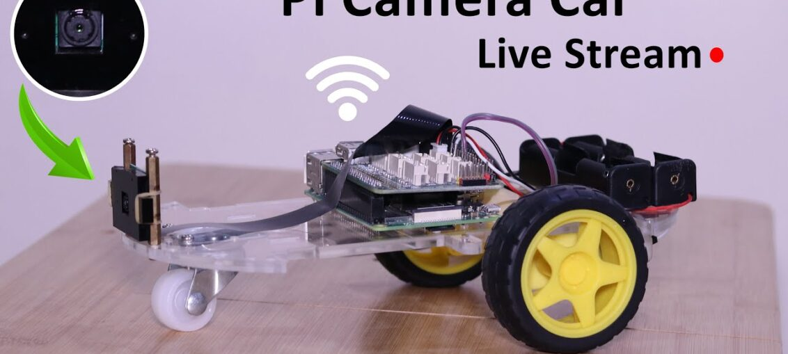Best raspberry pi projects