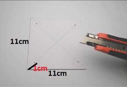make mini rechargeable fan