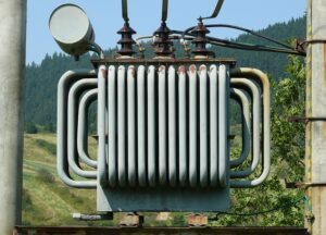 Read more about the article How Does Transformer works