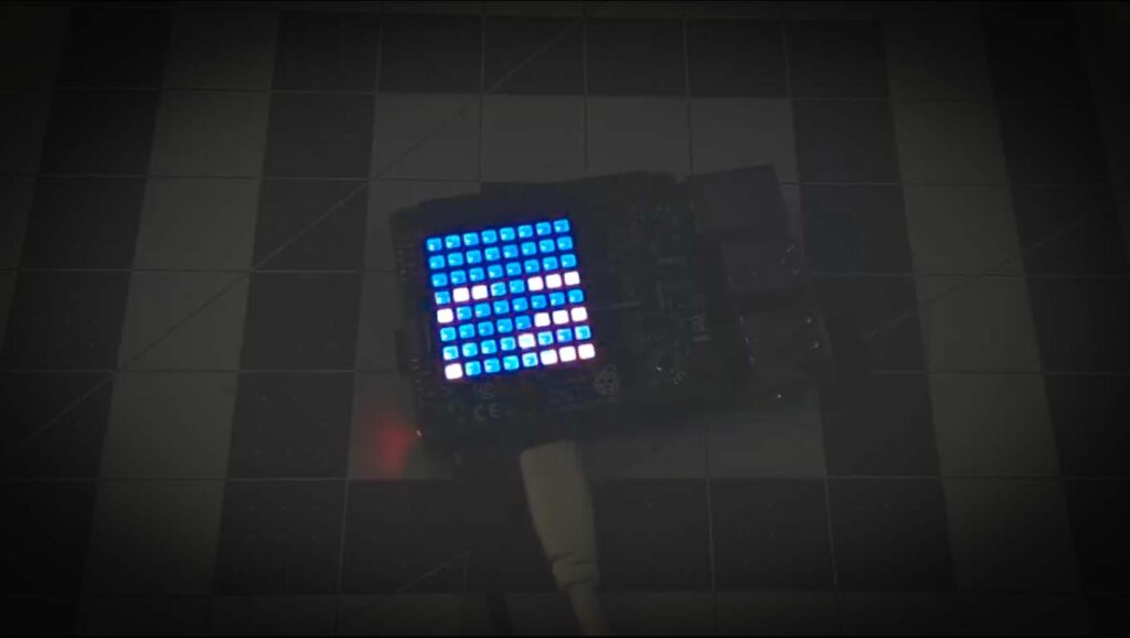 Best Projects with Raspberry pi