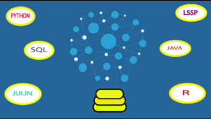 How Does Machine Learning Works