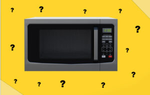 Read more about the article How the Microwave works